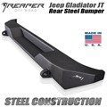 Jeep Gladiator JT Steel Rear Bumper by Reaper Off Road